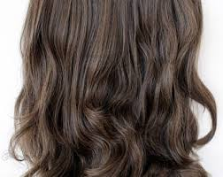 layered extensions halo hair extensions etsy