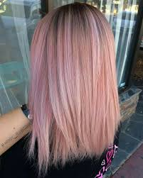 dye bottom hair tips still in style best 25 subtle hair color ideas on pinterest spring hair colors
