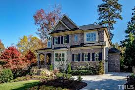 Zip Code Map Raleigh Nc by 2912 Glenanneve Pl Raleigh Nc 27608 Mls 2100916 Redfin