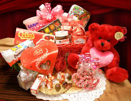 valentines gift send s day gifts to any part of the world giftsforyou