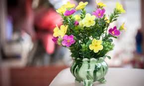 artificial floral arrangements a step by step guide smart tips