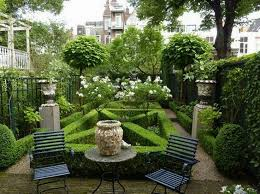 Small Backyard Flower Garden Ideas 13 Best Flower Gardens And Landscaping Images On Pinterest