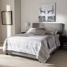 King Size Bed King Size Beds Shop The Best Deals For Oct 2017 Overstock Com