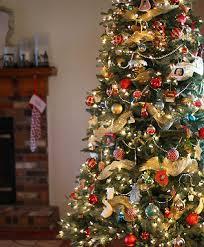 how to hang lights on a christmas tree how to hang lights on your tree like a pro tree classics blog