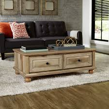 Cheap Living Room Furniture Sets  Gallery Image And Wallpaper - Cheap furniture chicago