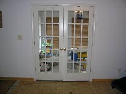 How To Hang Prehung Interior Doors Tips Ideas How To Install A Prehung Door How Do You Hang A