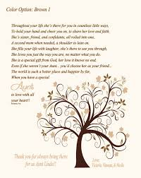 poem about thanksgiving to god aunt gift aunt poem christmas gift for aunt aunt birthday aunt