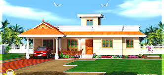simple one story modern houses u2013 modern house