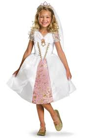 halloween costumes for kids girls party city 71 best cute costume ideas for my kids images on pinterest