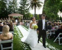 wedding venues in sacramento ca top 10 wedding venues in sacramento ca best banquet halls