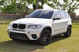 xbimmers bmw x5 2013 bmw x5 35d alpine white hud 3rd row leather pack