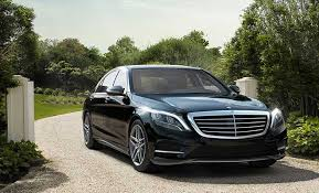 mercedes amg lease specials mercedes lease specials car finance offers