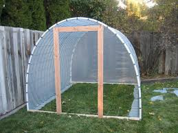 Backyard Greenhouse Diy Best 25 Build A Greenhouse Ideas On Pinterest Backyard