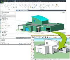 house design download mac cad house design free architectural software download mac govtjobs me