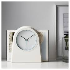 silent wall clocks decorations antique wall clocks elegant wall clock wall