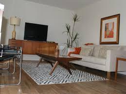 fair 90 mid century modern bed and bath set inspiration of luxury