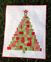 quilt inspiration free pattern day christmas 2015 part 1