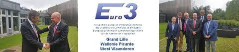chambre de commerce franco belge cci wapi 3