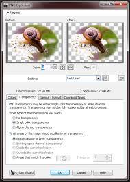 the basics of saving files in paintshop pro u2013 knowledge base