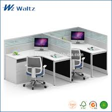 front office desk design front office desk design suppliers and