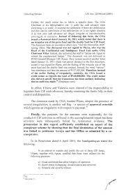 Katipunan Flags And Meanings Elements Of Plunder As A Criminal Offense Plunder