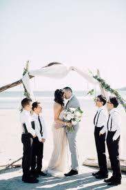 344 best newport beach house event u0026 wedding venue images on