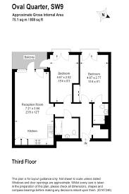 Standard Door Size Interior Interior Door Size Chart Width Of In Meters Bedroom Inspired
