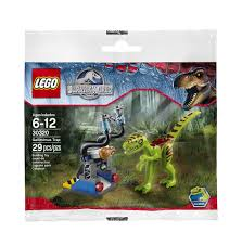 jurassic world jeep toy lego jurassic world archives nintendo everything