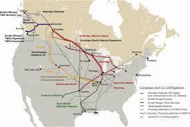 Keystone Map Oilholics Synonymous Report Why Keystone Xl U0027s Delay Is Not Such A