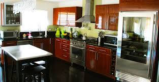 espresso kitchen cabinets pictures ideas tips from hgtv black espresso kitchen cabinets pictures ideas tips from hgtv design color brave apply