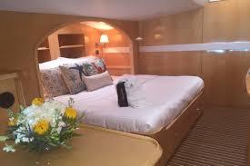 luxury boat rentals st thomas vi alliance marine catamaran 5836