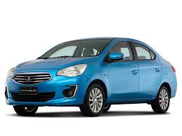 mitsubishi mirage sedan price mitsubishi mirage g4 specs 2013 2014 2015 2016 autoevolution