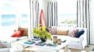 beach living rooms ideas beach living room ideas cafedream info