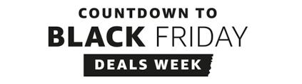when is amazon black friday deals news jungle deals blog