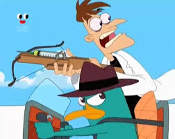 gallery doof 101 phineas and ferb wiki fandom powered by wikia