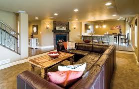 basement remodeling ideas basement renos 30 basement remodeling