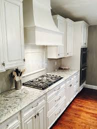 how to install a backsplash in the kitchen kitchens mister fix it