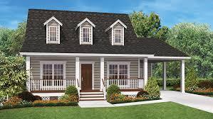 1000 sq ft home house plans 1000 sq ft nikura