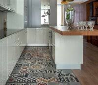 Kitchen Stunning Average Kitchen Granite Countertop by Granite Design For Living Room Border Designs Flooring Homes Floor