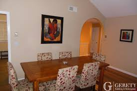 interior painting for home interior painting portfolio gerety building restoration