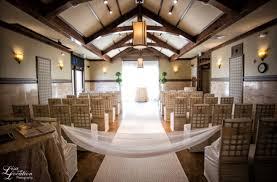 wedding venues in oklahoma wedding venues okc oklahoma city wedding venues
