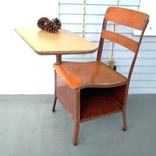 Vintage Metal Office Desk Wood And Metal Office Chair Wood And Metal Desk Rustic Wood Office