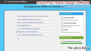 dreamplan home design software cracked dreamplan home design