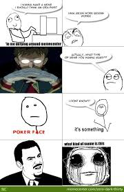 How To Create A Meme Comic - the lost episode of rage comic biatch by zero dark thirty