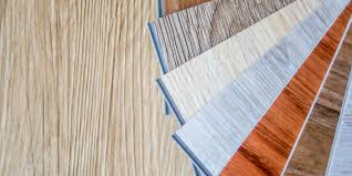 is vinyl flooring better than laminate best vinyl plank flooring brands 2021 reviews brands to