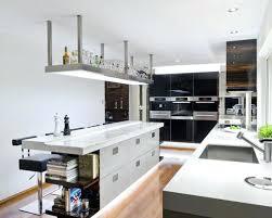 installing fluorescent light fixture replace fluorescent light home lighting replace fluorescent light
