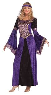 Ebay Halloween Costumes Adults Renaissance Maiden Fancy Dress Costume Medieval Ladies Tudor