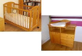 chambre pic epeiche lit bebe miel clasf