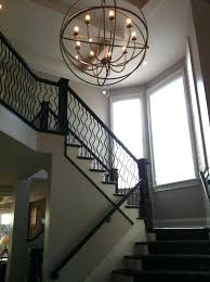 Modern Large Chandelier Contemporary Chandeliers For Foyer Medium Size Of Chandeliers