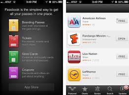 Iphone 5 Top Bar Icons Tidbits 1143 24 Sep 2012